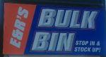 E & R's Bulk Bin
