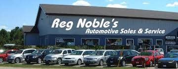 Meaford Used Cars