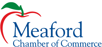 Meaford Chamber of Commerce