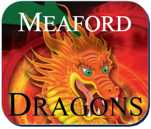 Meaford dragons 2018