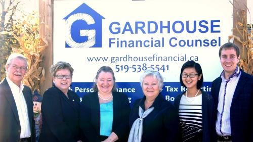 Gardhouse_team