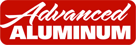 Advanced-Aluminum-logo