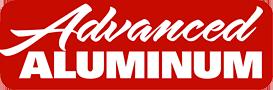 Advanced-Aluminum-logo