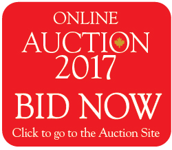 bid-now-slug-250