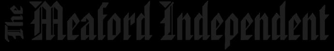 TMI_Logo_drop_shad-11