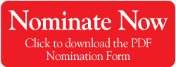 Nominate Now