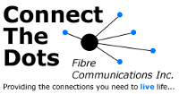 connect-the-dots-logo1