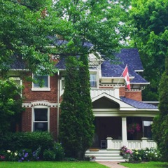 eberhart-house