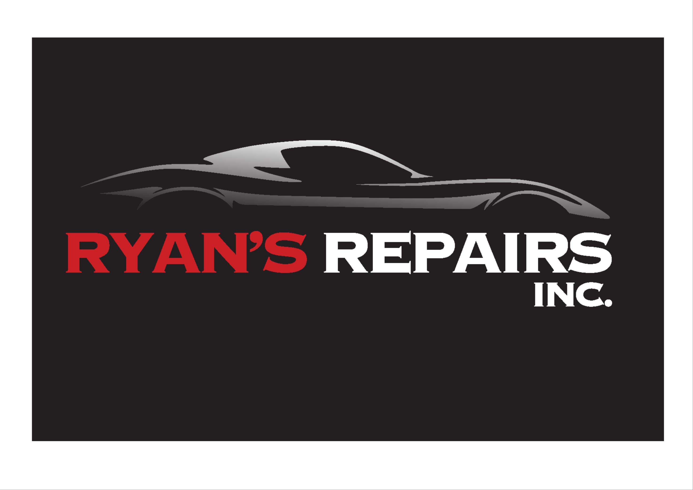 ryans-repairs1