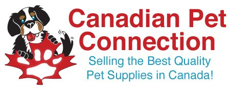 Canadian-Pet-Connection1