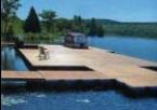 FL-Docks1