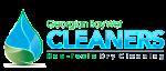Georgian-Bay-Wet-Cleaners-logo-small-150x642