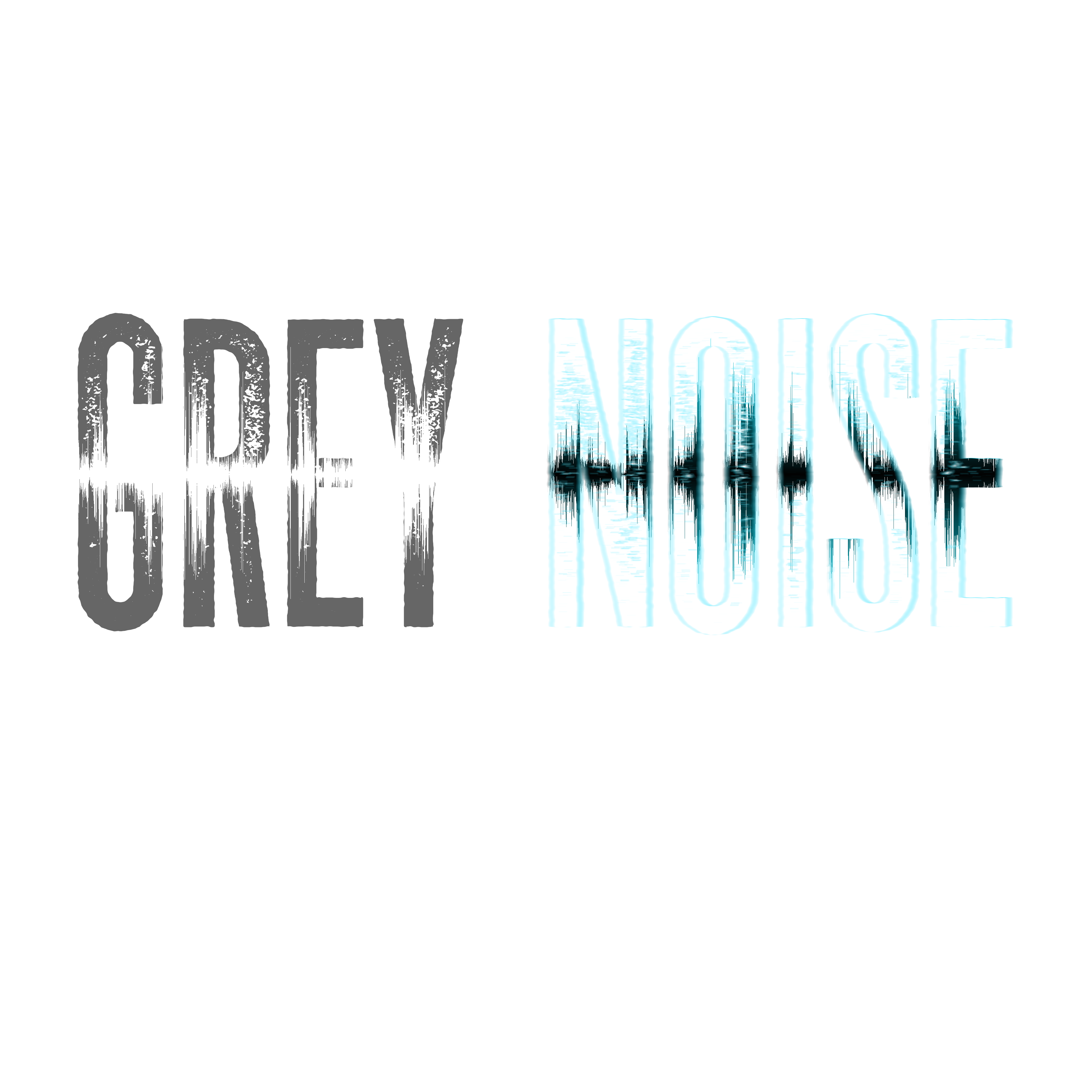 Grey-Noise-Studios-Logo_White_20181030