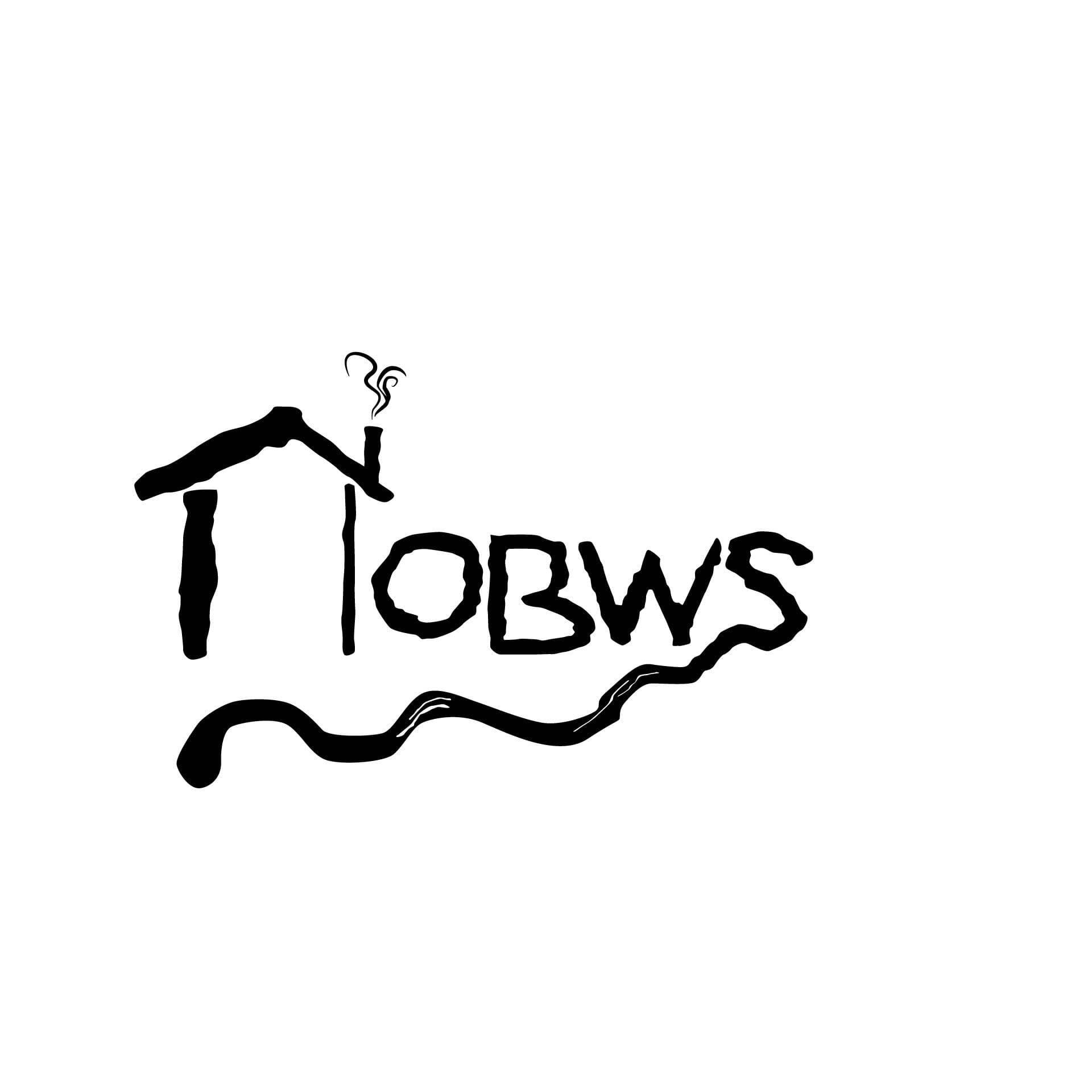 OBWS-logo