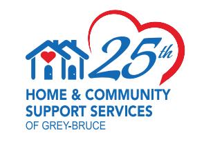 homecommunity-logo