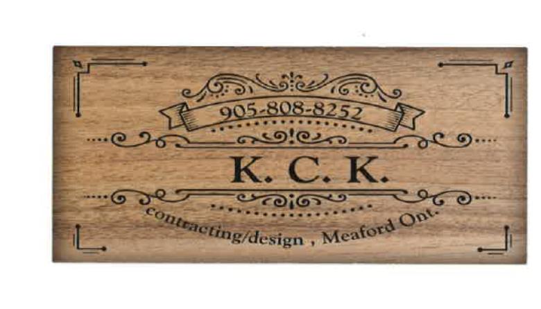 KCK-2