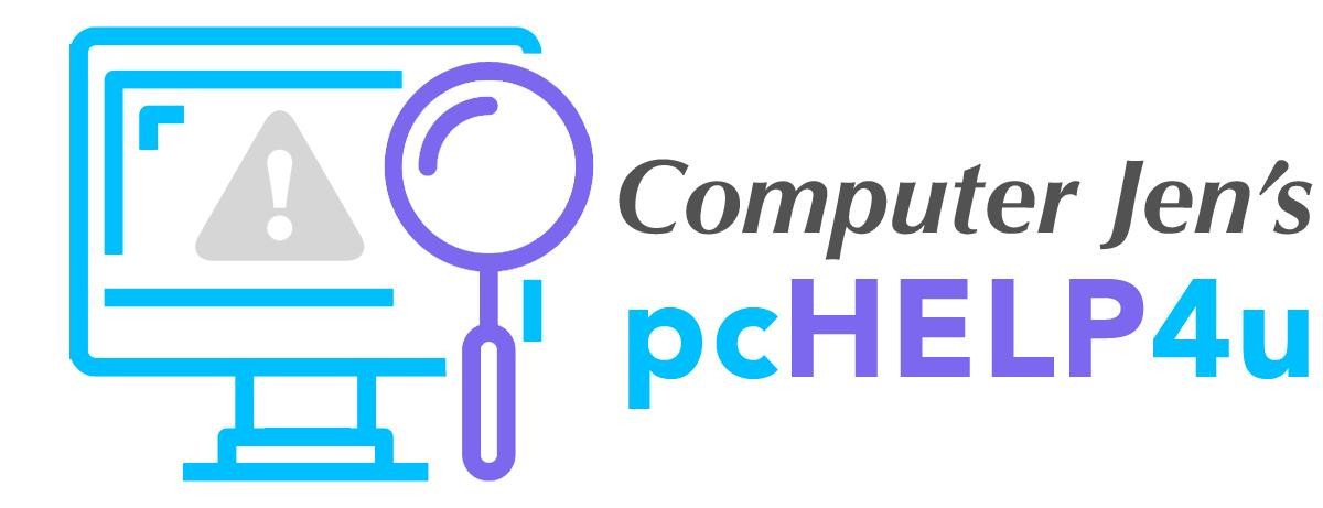 PCHELP4U-LOGO