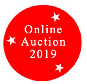 Meaford Chamber Online Auction 2019