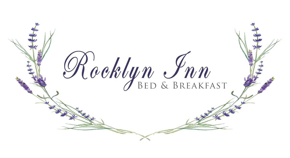 Rocklyn-Inn-Logo