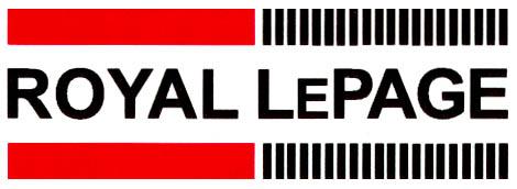 royallepage-logo-1