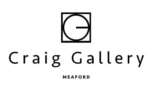 craig-gallery-logo-